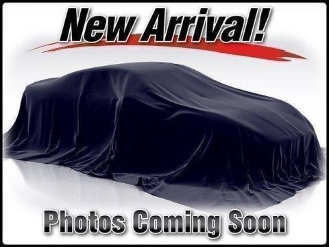 Pre-Owned 2010 Buick Enclave AWD 4dr CXL w/1XL